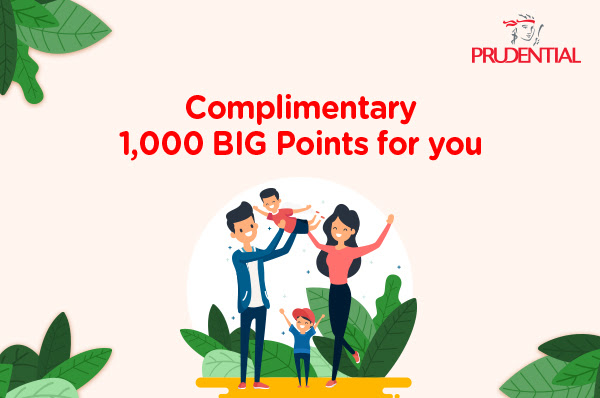 Airasia 1000 Points Zoom Meeting